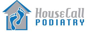 House Call Podiatry